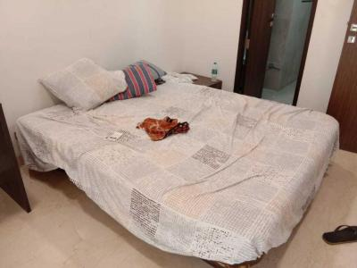 Gallery Cover Image of 1500 Sq.ft 3 BHK Apartment for rent in Kurla West for 82500
