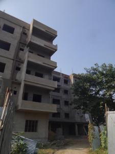 Gallery Cover Image of 785 Sq.ft 2 BHK Apartment for buy in Mourigram for 2198000