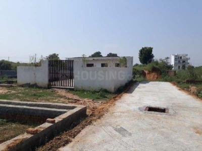 90 Sq.ft Residential Plot for Sale in Niti Khand, Ghaziabad