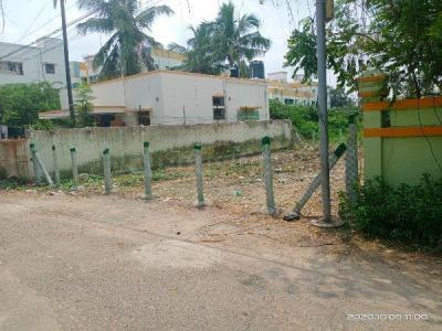 2257 Sq.ft Residential Plot for Sale in Madipakkam, Chennai