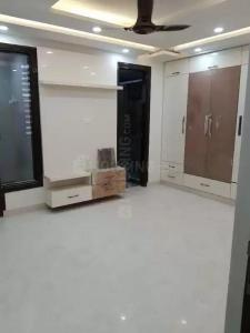 Gallery Cover Image of 2000 Sq.ft 3 BHK Independent Floor for buy in Pitampura for 32500000