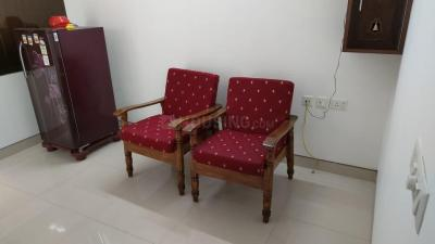 Gallery Cover Image of 588 Sq.ft 2 BHK Apartment for rent in Casa Grande, Alandur for 20000