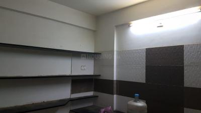 Gallery Cover Image of 1143 Sq.ft 2.5 BHK Apartment for rent in Vasna for 12000