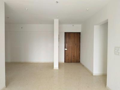 Gallery Cover Image of 1700 Sq.ft 3 BHK Apartment for rent in Andheri West for 115000