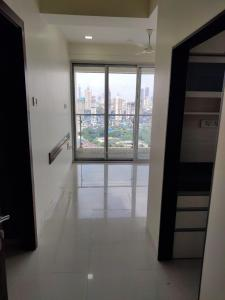 Gallery Cover Image of 700 Sq.ft 2 BHK Apartment for rent in Omkar, Girgaon for 70000
