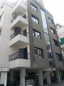 Gallery Cover Image of 2100 Sq.ft 3 BHK Apartment for buy in Bhayli for 6000000