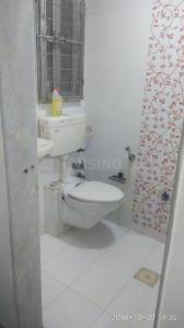 Bathroom Image of Bhoomi Solution,ever Shine Nagar, Malad West in Malad West