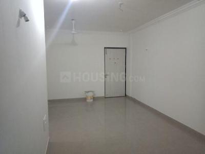Gallery Cover Image of 1150 Sq.ft 2 BHK Apartment for rent in Kandivali East for 42000