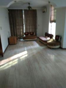 Gallery Cover Image of 5000 Sq.ft 4 BHK Villa for buy in T Bhimjyani Neelkanth Woods Bungalow L 57, Thane West for 63500000