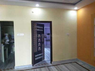 Gallery Cover Image of 1000 Sq.ft 2 BHK Independent House for buy in Boduppal for 5300000