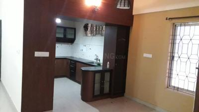 Gallery Cover Image of 1212 Sq.ft 2 BHK Apartment for buy in Apartment, Bellandur for 6000000