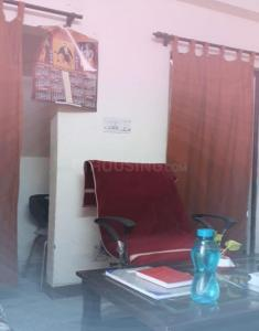 Gallery Cover Image of 340 Sq.ft 1 RK Apartment for rent in Om Mahadev Apartment, sector 73 for 6000