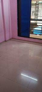 Gallery Cover Image of 650 Sq.ft 1 BHK Apartment for rent in Seawoods for 20000