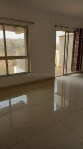 Gallery Cover Image of 1005 Sq.ft 2 BHK Apartment for rent in Kolte Patil 24K Stargaze, Bavdhan for 17000