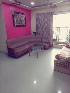 Gallery Cover Image of 1200 Sq.ft 2 BHK Apartment for buy in Borivali East for 20000000