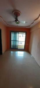 Gallery Cover Image of 945 Sq.ft 2 BHK Apartment for buy in Ambernath East for 3550000