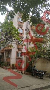 Gallery Cover Image of 2870 Sq.ft 4 BHK Apartment for buy in Koramangala for 19000000