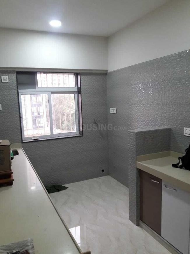 1111 Sqft 2 Bhk Apartment For Sale In Ronit Residency