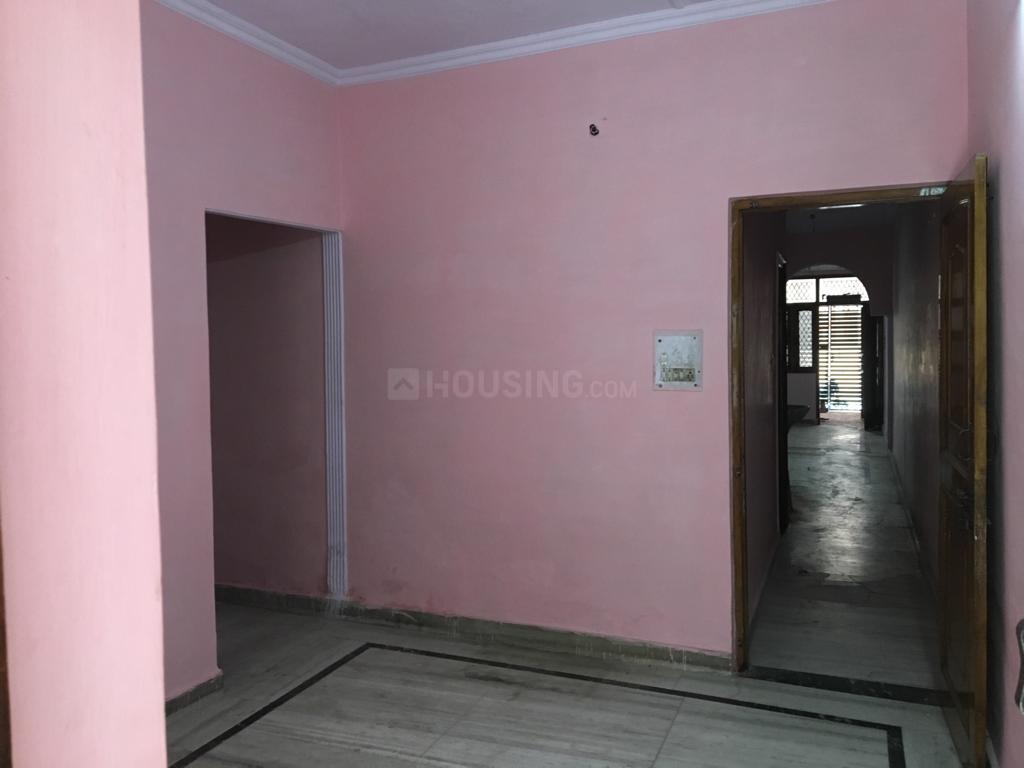 Bedroom Image of 900 Sq.ft 2 BHK Apartment for rent in Bindapur for 12000