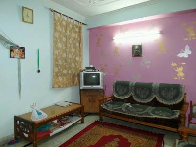Gallery Cover Image of 650 Sq.ft 1 BHK Apartment for buy in Aya Nagar for 1650000