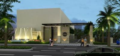 Gallery Cover Image of 150 Sq.ft Residential Plot for buy in Sector 88 for 4889000