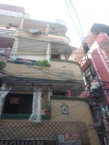 Building Image of Sharma PG in Shastri Nagar