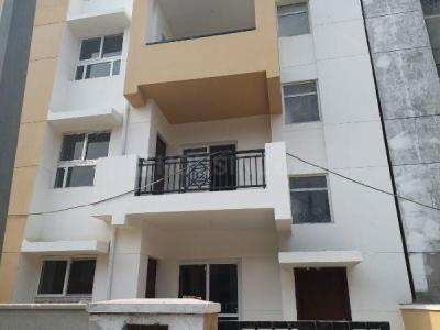 Gallery Cover Image of 1066 Sq.ft 3 BHK Independent Floor for buy in Sector 75 for 3230000