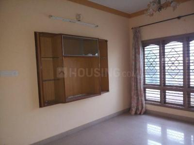 Gallery Cover Image of 2700 Sq.ft 3 BHK Apartment for rent in Kaval Byrasandra for 30000
