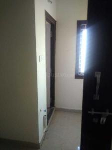 Gallery Cover Image of 720 Sq.ft 1 BHK Independent House for rent in Gachibowli for 12000