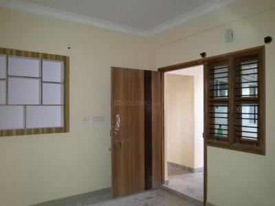 Gallery Cover Image of 450 Sq.ft 1 BHK Apartment for rent in J P Nagar 7th Phase for 10000