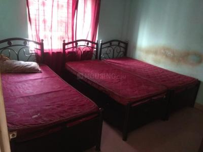Bedroom Image of Skypulsepg in Andheri West