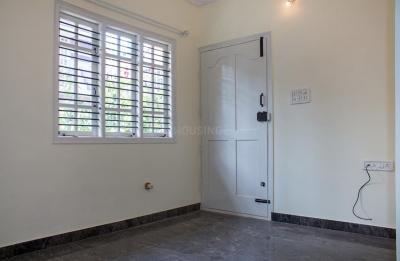 Gallery Cover Image of 500 Sq.ft 1 BHK Apartment for rent in Jayanagar for 16000
