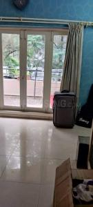 Bedroom Image of Required Female Flatmate To Share A Room in Ghorpadi