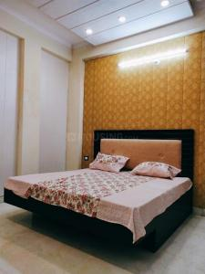 Gallery Cover Image of 1550 Sq.ft 3 BHK Apartment for buy in Sector 104 for 5200001