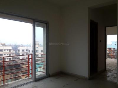 Gallery Cover Image of 612 Sq.ft 2 BHK Apartment for buy in Kasba for 4900000