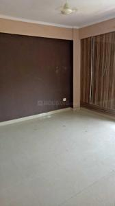 Gallery Cover Image of 1200 Sq.ft 2 BHK Independent Floor for buy in Govind Vihar for 3500000