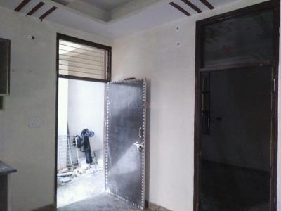 Gallery Cover Image of 822 Sq.ft 3 BHK Apartment for buy in Govindpuram for 2650000