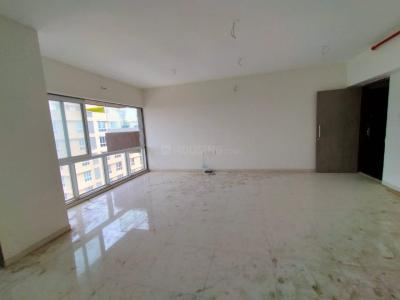 Gallery Cover Image of 1200 Sq.ft 2 BHK Apartment for rent in Nandivardhan Park Pallazzo, Dadar East for 85000
