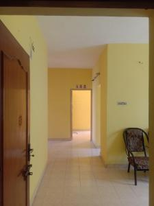 Gallery Cover Image of 925 Sq.ft 2 BHK Apartment for buy in Subha Apartments, Maduravoyal for 3800000