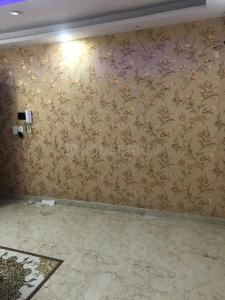 Gallery Cover Image of 810 Sq.ft 2 BHK Independent Floor for buy in Madhu Vihar for 3100000