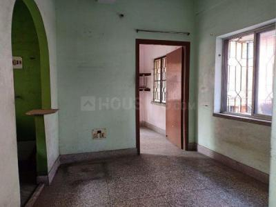 Gallery Cover Image of 700 Sq.ft 2 BHK Apartment for buy in Kasba for 2500000