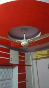 Gallery Cover Image of 250 Sq.ft 1 RK Apartment for rent in Anand Vihar for 7000