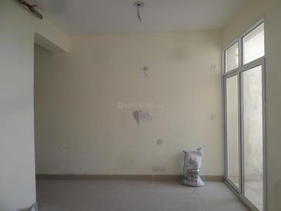 Gallery Cover Image of 840 Sq.ft 2 BHK Apartment for rent in Mahagunpuram for 5900