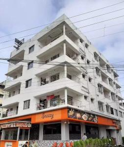 Gallery Cover Image of 1050 Sq.ft 2 BHK Apartment for buy in Sodepur for 3200000