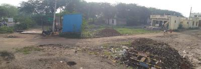 900 Sq.ft Residential Plot for Sale in Daund, Pune