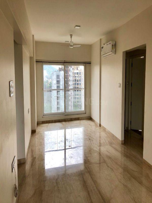 Living Room Image of 2225 Sq.ft 3 BHK Apartment for rent in Chembur for 100000