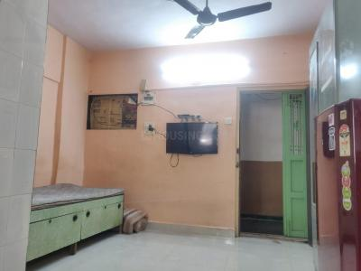 Gallery Cover Image of 247 Sq.ft 1 RK Apartment for rent in Mhada Colony, Andheri East for 15500