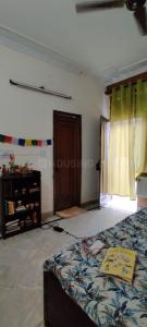 Gallery Cover Image of 1280 Sq.ft 3 BHK Independent Floor for rent in Sector 41 for 21000
