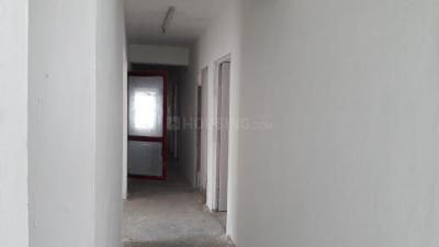 Gallery Cover Image of 240 Sq.ft 1 RK Apartment for buy in Sector 90 for 750000