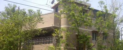 Gallery Cover Image of 2340 Sq.ft 6 BHK Independent House for buy in Salt Lake City for 19000000